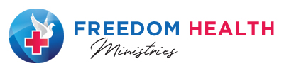 Freedom Health Ministries